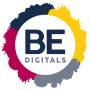 Logo_BE_Digitals